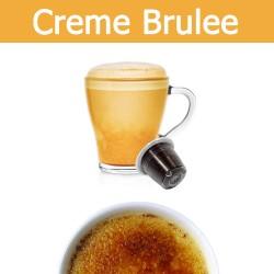 Creme Brulèe - Capsule...