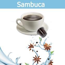 Sambuca - Capsule...