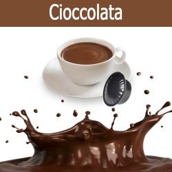Cioccolata - Capsule...