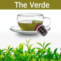 The Verde - Capsule...