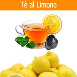 The al Limone - Capsule...