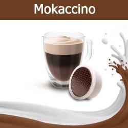 Mocaccino - Capsule...