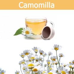Camomilla - Capsule...