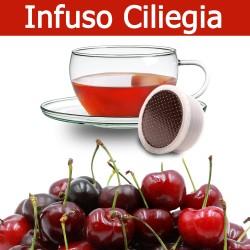 Ciliegia Infuso - Capsule...