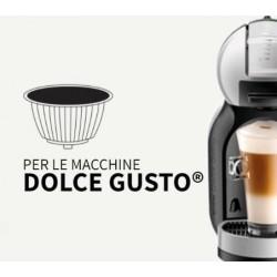 Leon D'oro Caffè Tre...