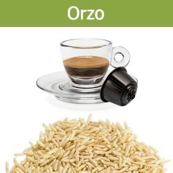 Orzo - Capsule Compatibili...