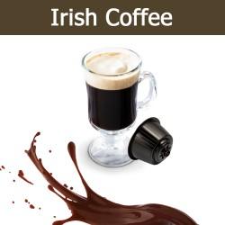 Irish Coffee - Capsule...
