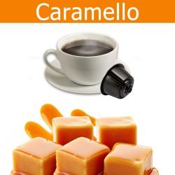 Caramello - Capsule...