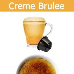 Creme Brulee - Capsule...