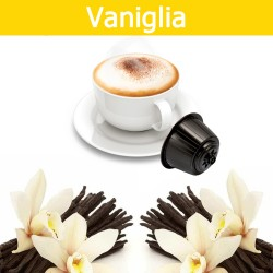 Vaniglia - Capsule...