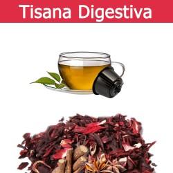 Digestiva Tisana - Capsule...