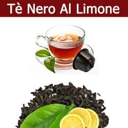 The Nero Limone - Capsule...