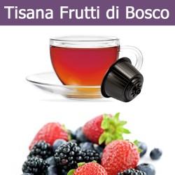 Frutti di Bosco Tisana -...