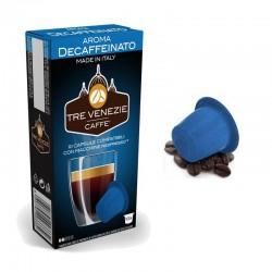 Decaffeinato Caffè Tre...