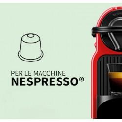 Respresso Oro Caffè Borbone...
