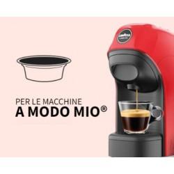 Miscela Blu Don Carlo Caffè...