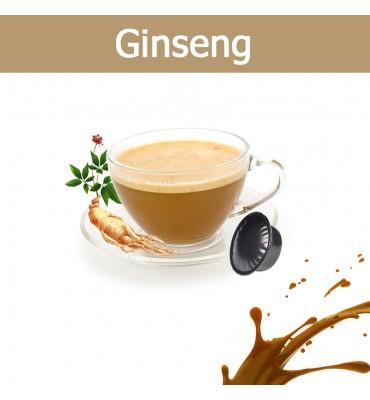 Ginseng - Capsule...