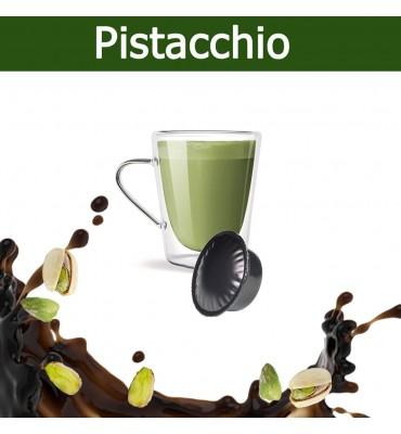 Pistacchio - Capsule...