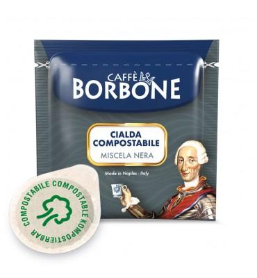 Miscela Nera Caffè Borbone...
