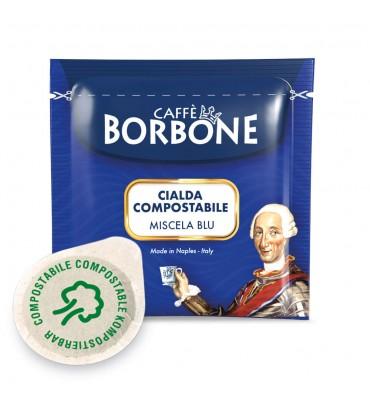 Miscela Blu Caffè Borbone...