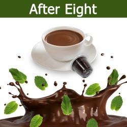 Cioccolato e Menta -...