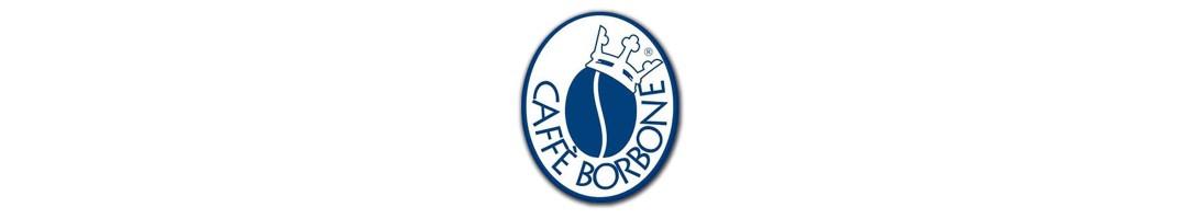 Borbone Respresso