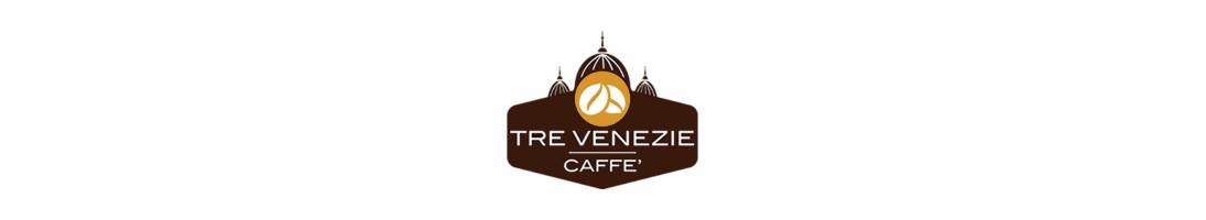 Caffè Tre Venezie Nespresso Compatibili | Coribe.com