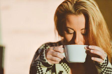 come riconoscere un buon caffè