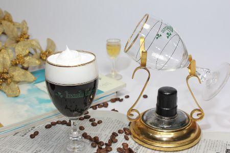 mercato del caffè nel mondo