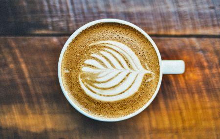 tutti i tipi di caffè nel mondo