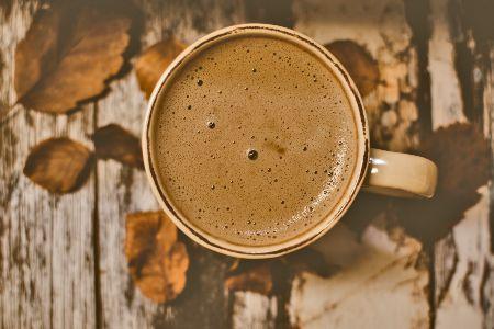 capsule borbone lavazza espresso point