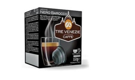 caffe tre venezie recensioni