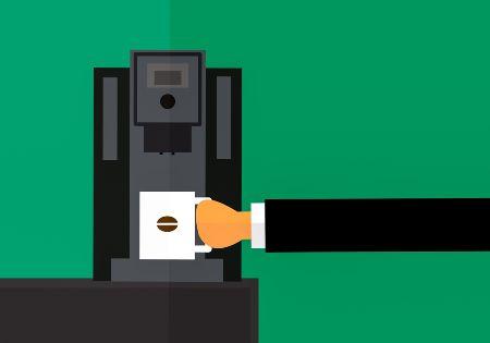 macchina caffe capsule quale scegliere