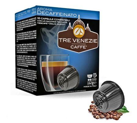 migliori caffe dek in capsule