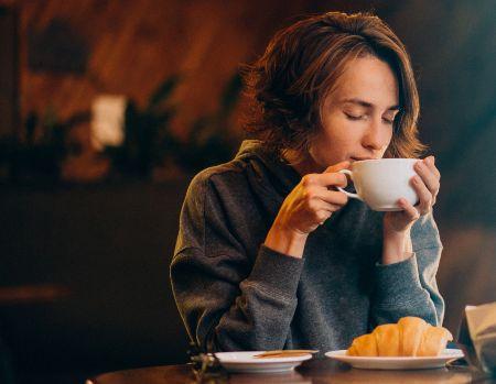 caffe quando berlo e quando non berlo