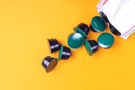 capsule-compatibili-dolce-gusto