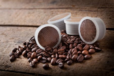 modelli-di-capsule-caffe