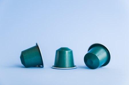 tipi-di-capsule-per-caffe