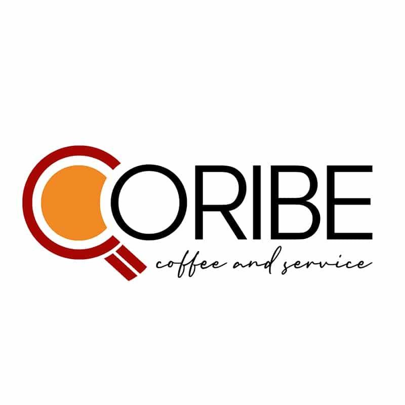 Coribe