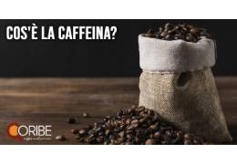 Cos'è la caffeina: tutto quello che c'è da sapere sull'alcaloide del caffè